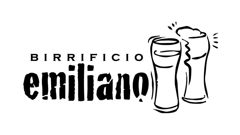 003-birrificio-emiliano