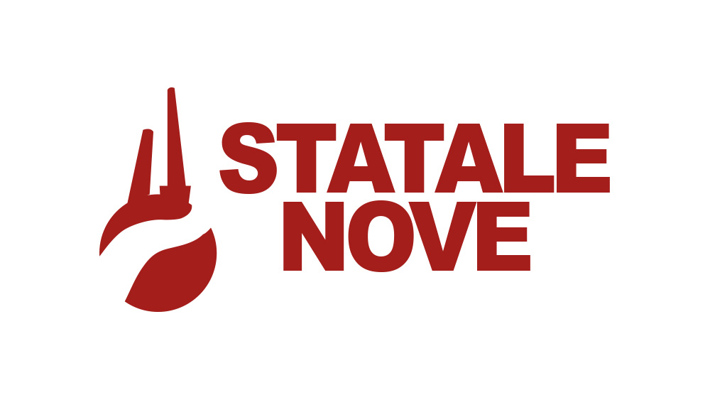004-statale-nove