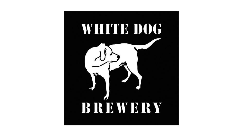 005-white-dog