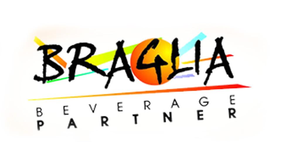 012-braglia-bevande