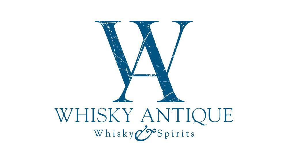 015-whiskey