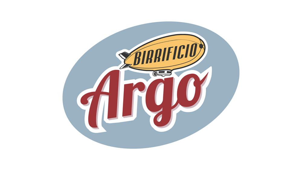 016-argo