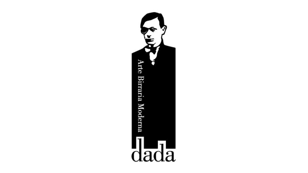 017-dada