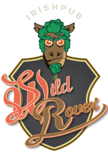 Wild Rover Irish Pub