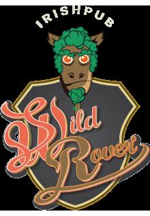 Wild Rover Irish Pub